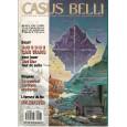 Casus Belli N° 57 (premier magazine des jeux de simulation) 008