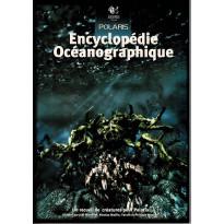 Encyclopédie Océanographique (jdr Polaris 1ère édition en VF) 008