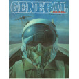 General Vol. 23 Nr. 1 (magazine jeux Avalon Hill en VO) 001