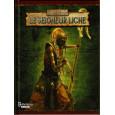 Le Seigneur Liche (jdr Warhammer 2e édition en VF) 009
