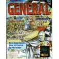 The General Vol. 31 Nr. 5 (magazine jeux Avalon Hill en VO) 001
