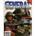 The General Vol. 32 Nr. 1 (magazine jeux Avalon Hill en VO) 001