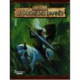 Le Duché des Damnés (jdr Warhammer 2e édition en VF) 007