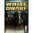 White Dwarf N° 180 (magazine de jeux de figurines Games Workshop en VF) 001