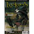 Backstab N° 28 (le magazine des jeux de rôles) 003
