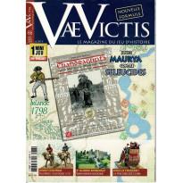Vae Victis N° 86 (Le magazine du Jeu d'Histoire)