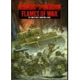 Flames of War - The World War 2 Miniatures Game (Livre 2e édition en VO) 002