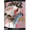 Jeu de Rôle Magazine N° 7 (revue de jeux de rôles) 003