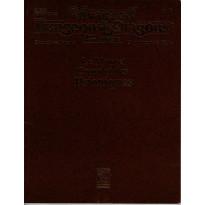 MJSR5 Le Manuel Complet des Psioniques (jdr AD&D 2e édition en VF) 007