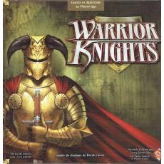 Warrior Knights (jeu de stratégie en VF)