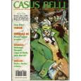 Casus Belli N° 65 (Premier magazine des jeux de simulation) 008