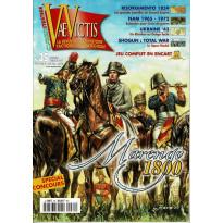 Vae Victis N° 35 (La revue du Jeu d'Histoire tactique et stratégique)