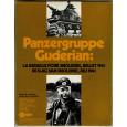 Panzergruppe Guderian : La bataille pour Smolensk, juillet 1941 (wargame SPI en VF) 002