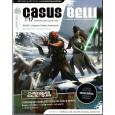 Casus Belli N° 17 (magazine de jeux de rôle - Editions BBE) 004