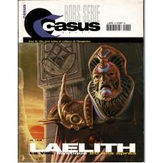 Casus Belli N° 1 Hors-Série LAELITH (magazine de jeux de rôle 2e édition)