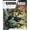 Casus Belli N° 5 (magazine de jeux de rôle - Editions BBE) 007