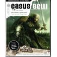 Casus Belli N° 4 (magazine de jeux de rôle - Editions BBE) 006