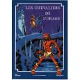 Les Chevaliers de l'Orage (jdr Premières Légendes de la Table Ronde en VF) 008