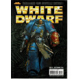 White Dwarf N° 125 (magazine de jeux de figurines Games Workshop en VF) 002