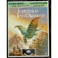 Extension au Jeu d'Aventure (jdr L'Oeil Noir Gallimard en VF) 003