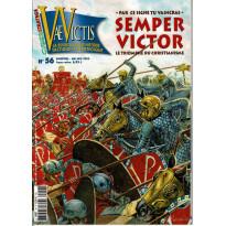 Vae Victis N° 56 (La revue du Jeu d'Histoire tactique et stratégique)