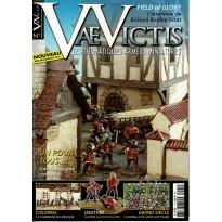 Vae Victis N° 1 Hors-Série Les Thématiques Armées Miniatures (La revue du Jeu d'Histoire tactique et stratégique)