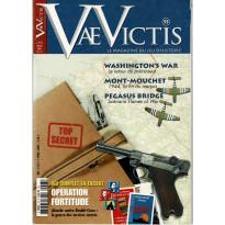 Vae Victis N° 93 (Le Magazine du Jeu d'Histoire) 006