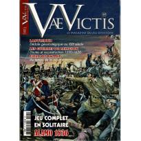 Vae Victis N° 97 (Le Magazine du Jeu d'Histoire)