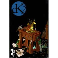 DK System - Livre de Base V2 (jdr de John Doe en VF) 001