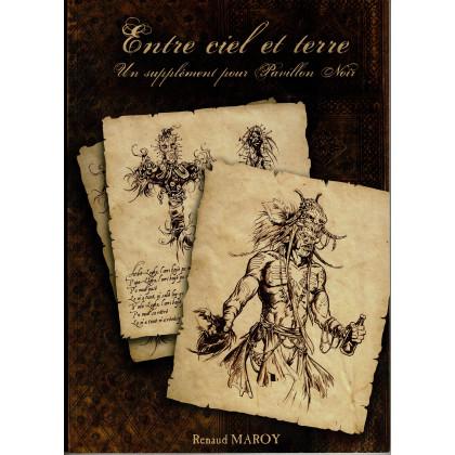 Entre Ciel et Terre (jdr Pavillon Noir 1ère édition en VF) 006