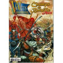 Vae Victis N° 53 (La revue du Jeu d'Histoire tactique et stratégique)