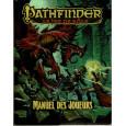 Manuel des Joueurs (jdr Pathfinder en VF) 005