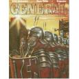General Vol. 26 Nr. 4 (magazine jeux Avalon Hill en VO) 001