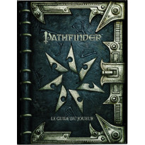 L'Eveil des Seigneurs des Runes - Le Guide du Joueur (jdr Pathfinder en VF)