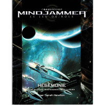 Mindjammer - Hégémonie (jdr pour Fate Rpg en VF) 001