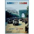 Liberty Roads - Les Voies de la Liberté (wargame d'Hexasim en VF) 001