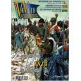 Vae Victis N° 52 (La revue du Jeu d'Histoire tactique et stratégique) 007