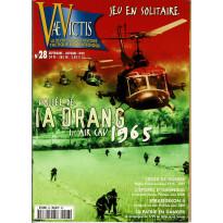 Vae Victis N° 28 (La revue du Jeu d'Histoire tactique et stratégique) 008