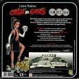 Cash'n Guns (jeu de plateau de Repos Production en VF) 001