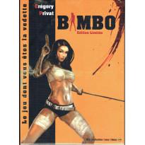Bimbo - Edition Limitée (jdr Sans Détour en VF)