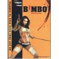 Bimbo - Edition Limitée (jdr Sans Détour en VF) 002