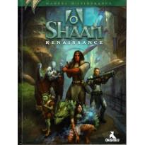 Shaan Renaissance - Manuel d'Itinérance (jdr d'OriGames en VF) 002