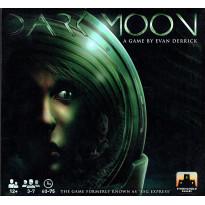 Dark Moon (jeu de plateau de Stronghold Games en VO) 001