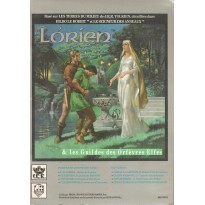 Lorien & les Guildes des Orfèvres Elfes (jdr JRTM) 001