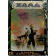 Torg - Le jeu de rôle de La Guerre des Réalités (boîte de jdr Jeux Descartes en VF) 007