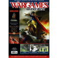 Wargames Illustrated N° 360 (The World's Premier Tabletop Gaming Magazine) 001