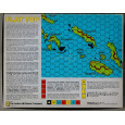 Flat Top - A Game of Carrier Battles in the Pacific 1942 (wargame d'Avalon Hill en VO) 002