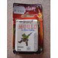 OR-6521 Orcs - Mould for Metal Casting (moule de figurines en plomb Prince August) 001