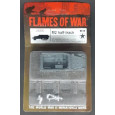 US200 - M2 Half-track (blister figurine Flames of War en VO) 003