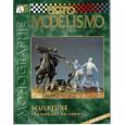 Euro Modelismo - Monographie N° 13 (magazine de figurines de collection en VF) 001